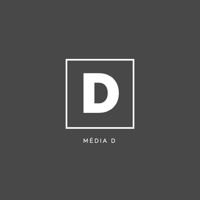 Média D