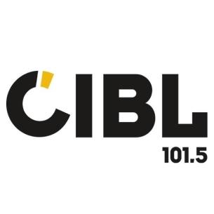 CIBLlogo-1