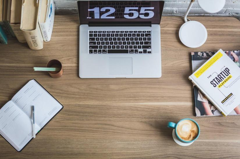 redacteur-web-debutant-conseils