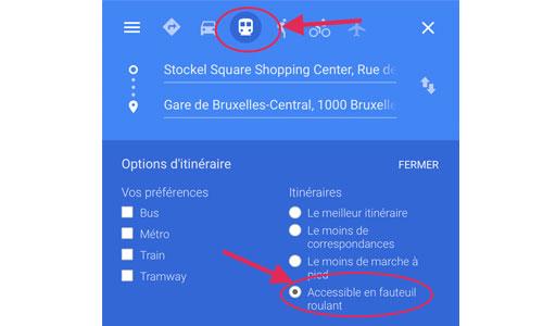 google-maps-trajets-accessibles-en-fauteuil-roulant-10718