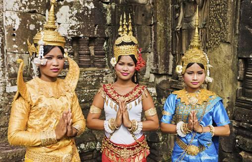 KHMCT008_danseuses-circuit-cambodge-tui
