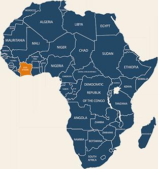 csm_carte_cote_d_ivoire_afrique_ratio_6d7b002412