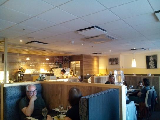Restaurant Jardin des Délices (3)