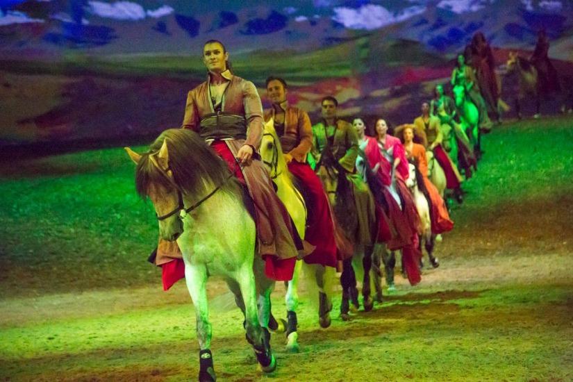 21-Scottsdale-AZ-Opening-Night-Cavalia-Odysseo-Les-Voyageurs