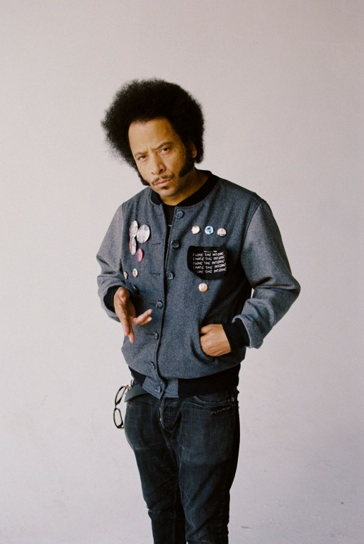 boots-riley-picture