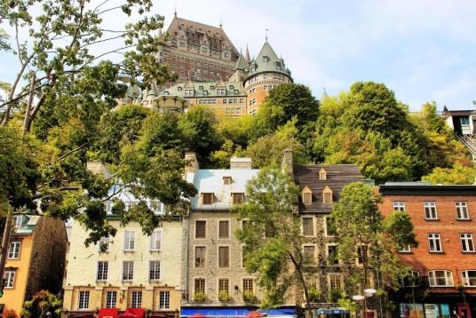 canada_quebec_old_quebec_frontenac_castle-837975.jpg!d
