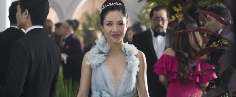 Film_Review_Crazy_Rich_Asians_34010.jpg-5f98e-1170x480